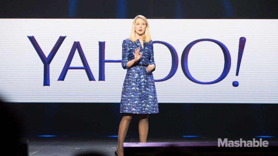 2-Marissa-Mayer-Yahoo-CEO-103