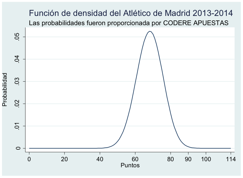 Atletico_Madrid