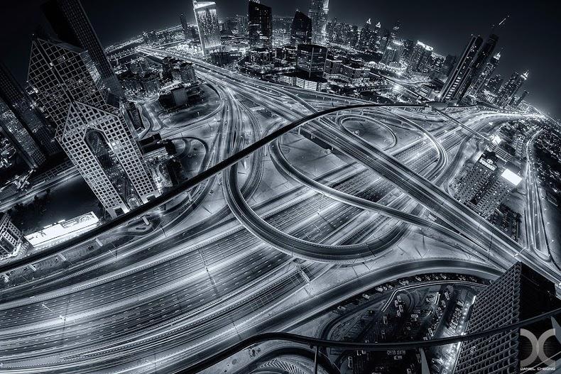 Downtown-Dubai