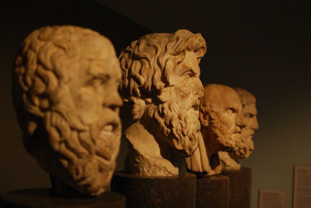 filosofia e innovacion