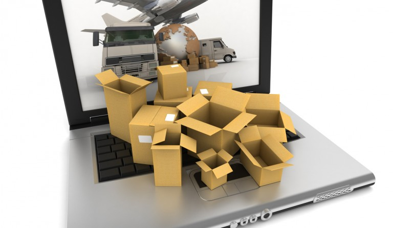 elegir-operador-logistico-tienda-virtual-.jpg-768x446