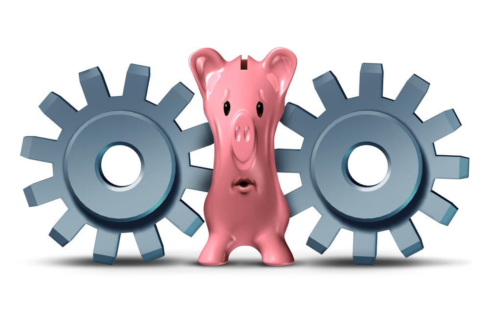 banca_deuda_empresas