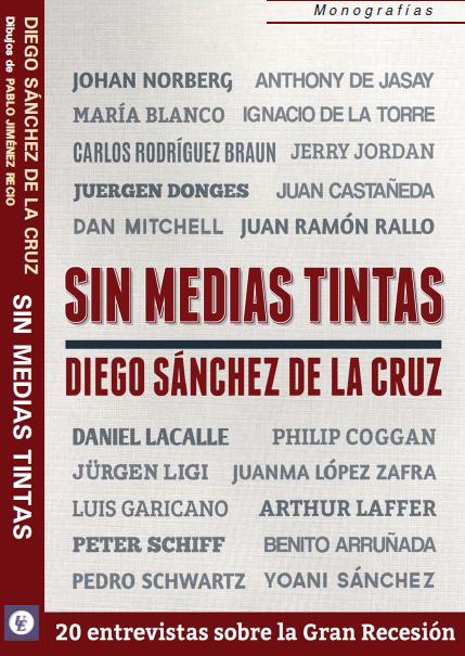 Sin_Medias_Tintas1