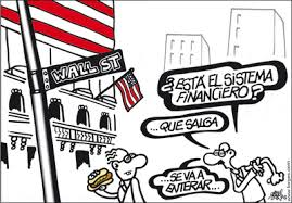 Siste_Financiero.Forges