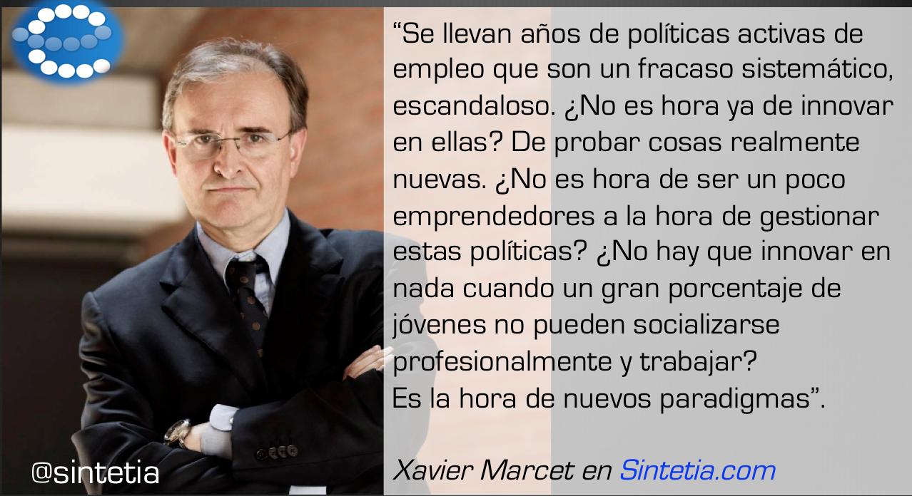 Xavier_Marcet_Innovación_territorios
