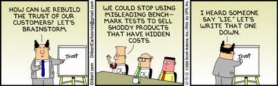 Dilbert_brainstorming