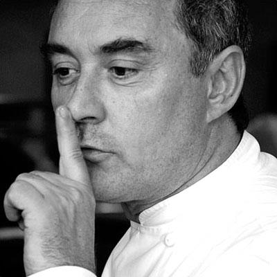 Ferran_Adria_Sigrid