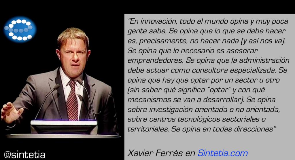 Xavier_Ferras_Sintetia