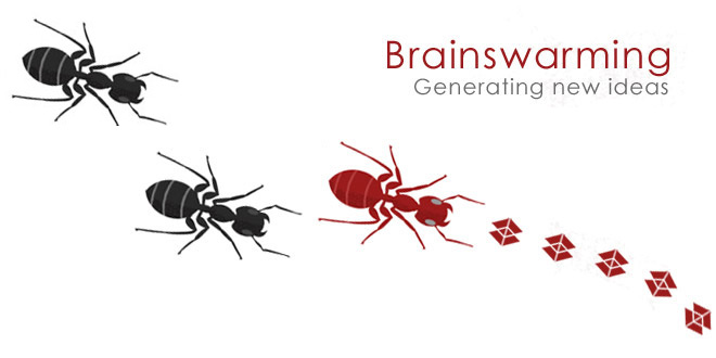 brainswarming-in-business
