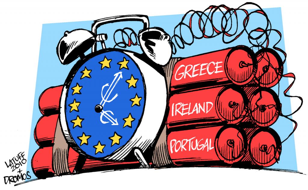 eurozone-debt-crisis-a