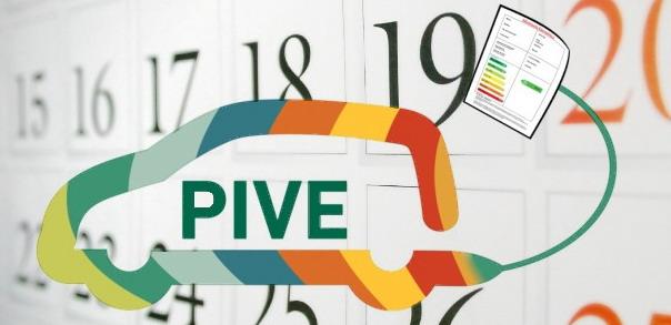 plan-pive-6