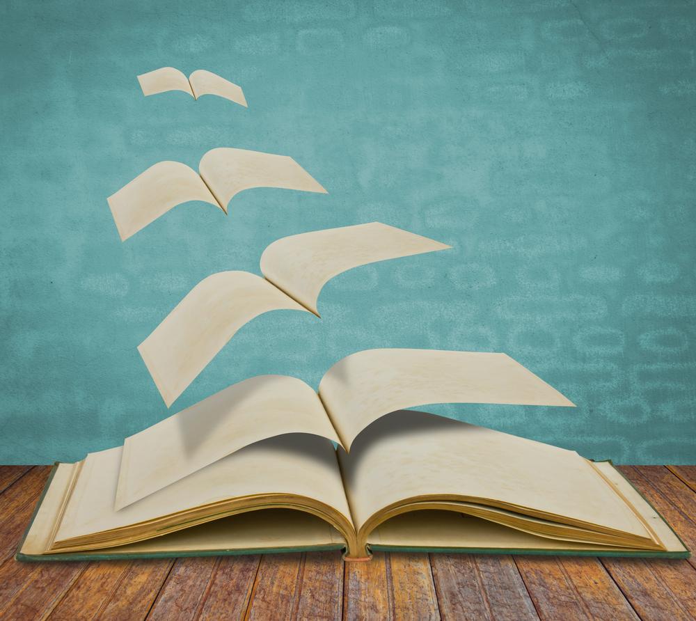 Libros_Economía_Sintetia