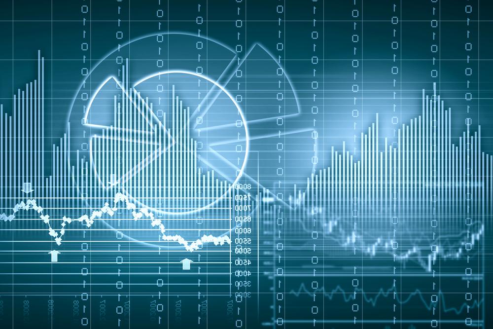finanzas_Sintetia