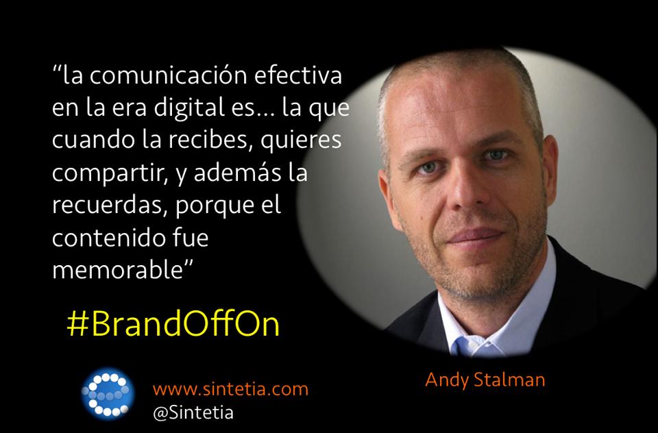 AndyStalman_Sintetia