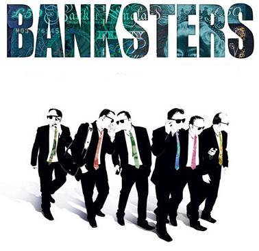 Banksters-II