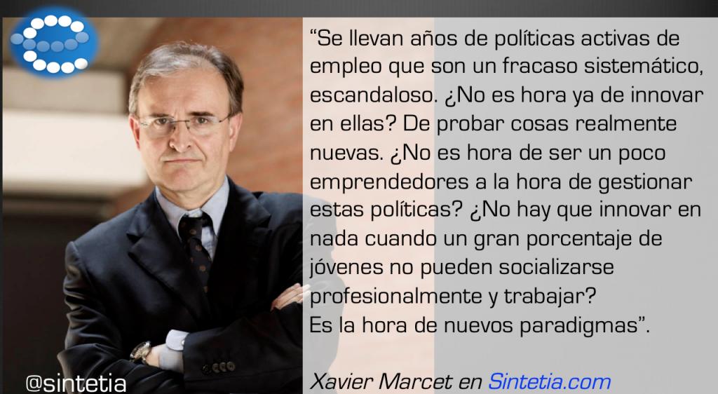 Xavier_Marcet_Sintetia