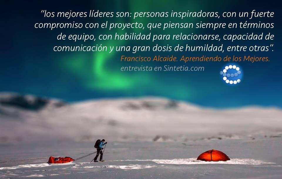 Francisco_Alcaide_Sintetia
