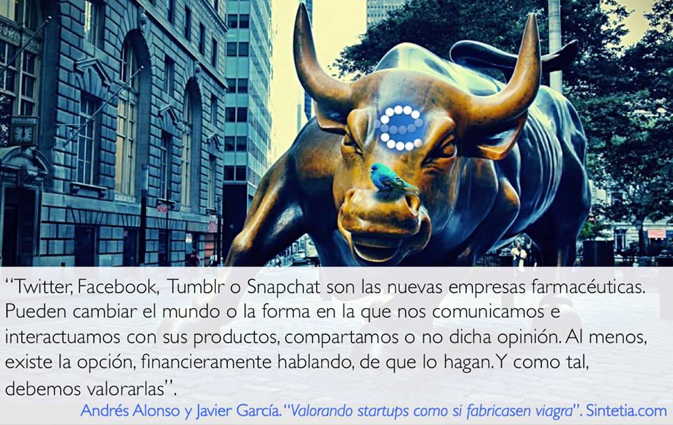 Javier_Andres_Sintetia_Finanzas_Startups