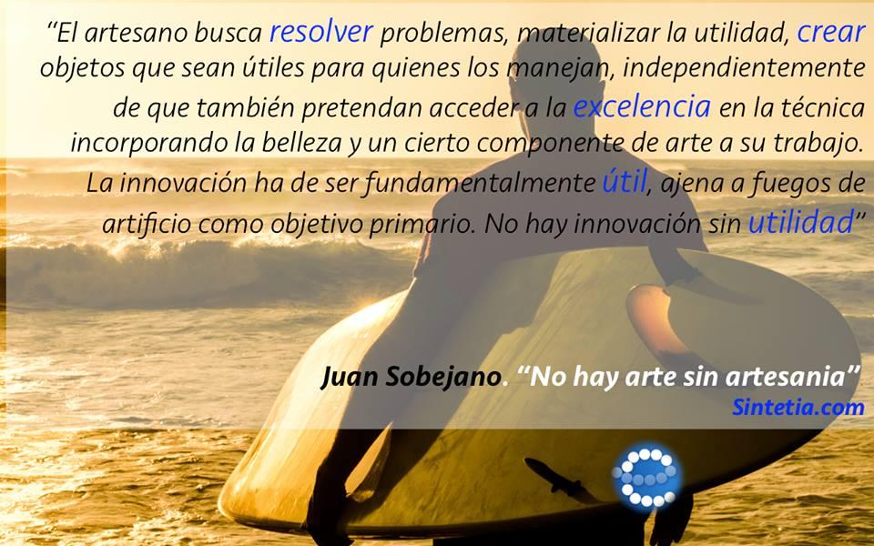Juan_Sobejano_Sintetia_1
