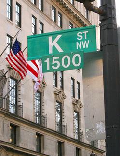 K street-thumb-250x323-1346