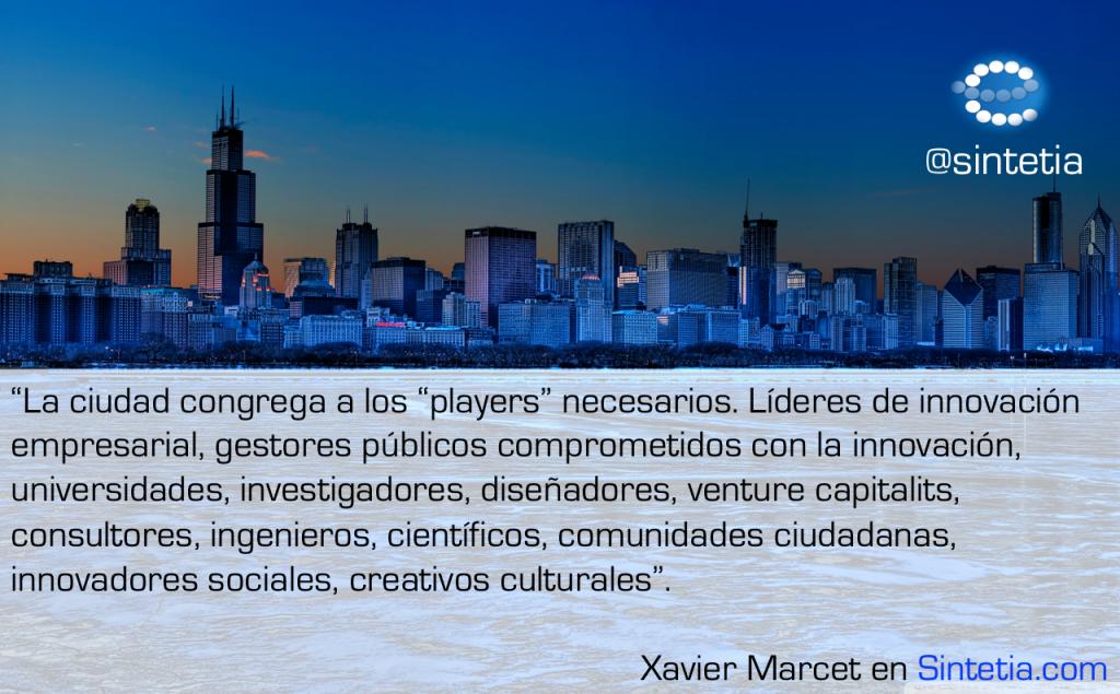 Xavier_Marcet_Ciudades_Sintetia