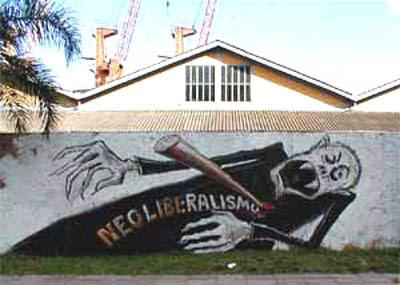 neoliberalismo_mural