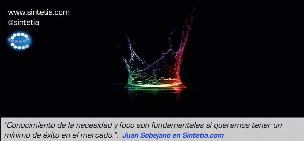 Foco_Clientes_JSobejano_Sintetia