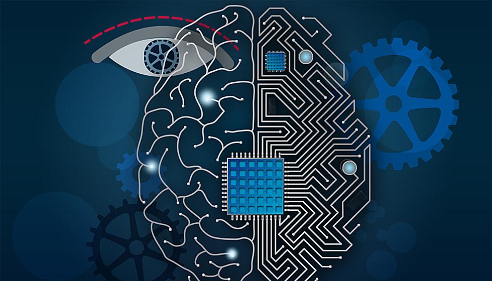 Sintetia » Inteligencia artificial y ética… ¿También artificial?