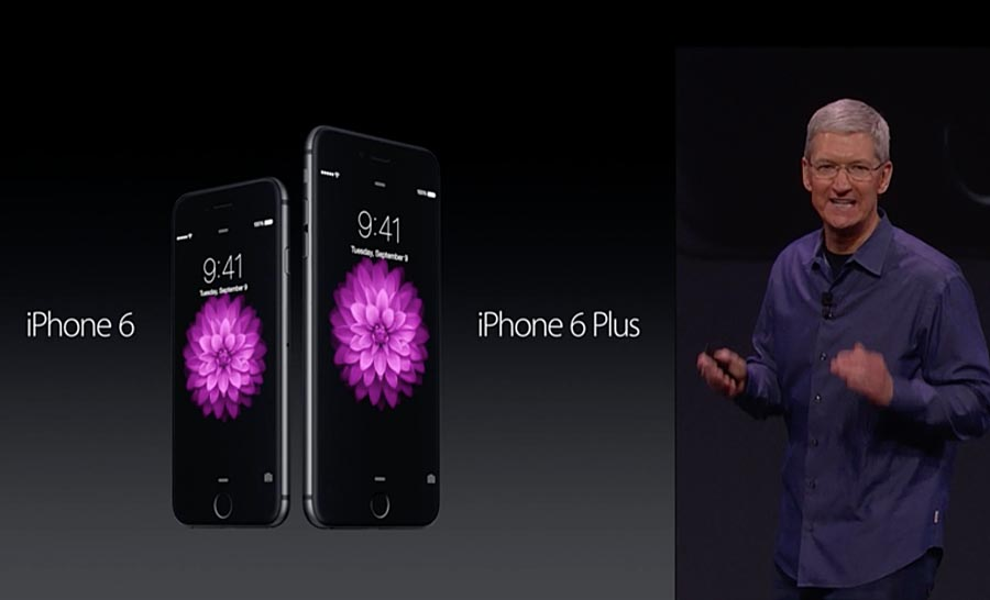 Iphone Se Gorilla Glab Screen Protector