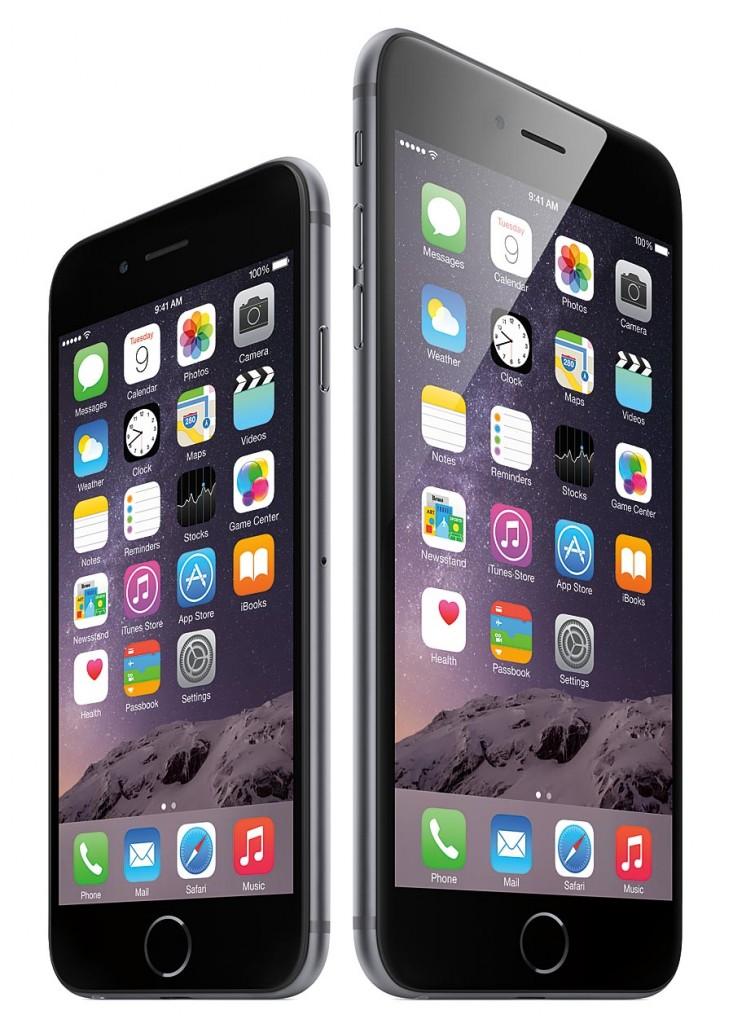 iPhone 6-heroes