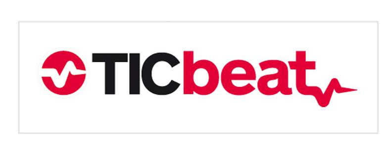 logo-WEB-TICBEAT