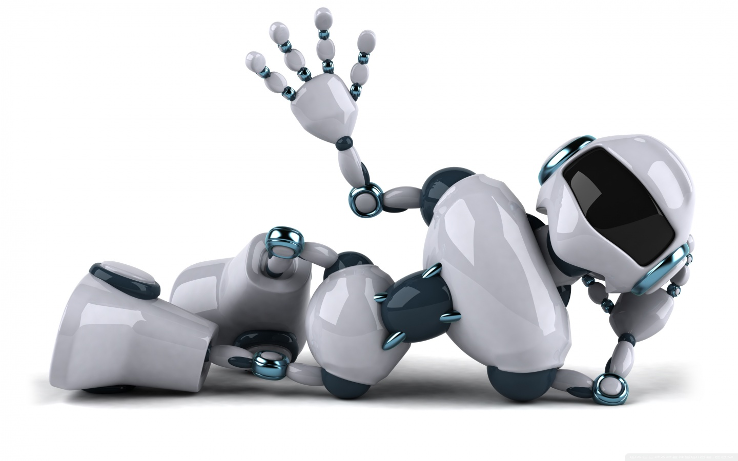 robots_of_the