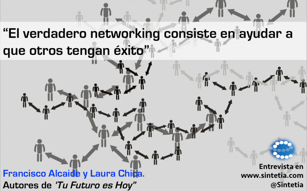 Networking_Sintetia_Valor_