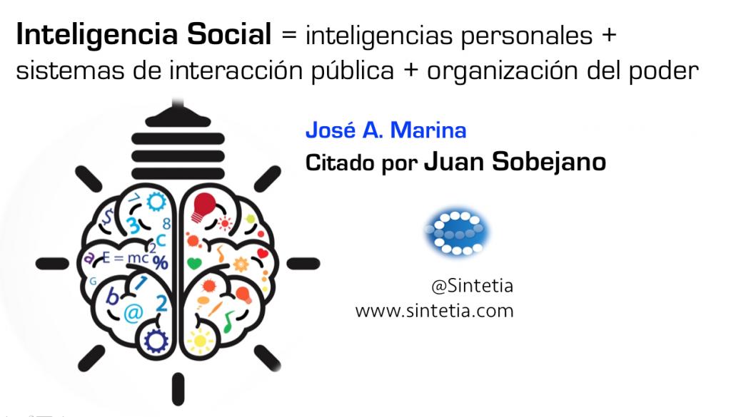Inteligencia_Social_Sintetia_Marina