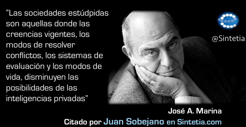 Sociedades_estupidas_Marina_Sintetia