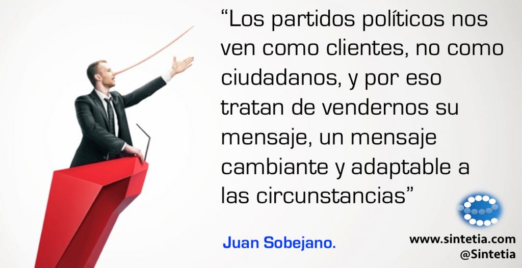 Politicos_ciudadanos_Sintetia