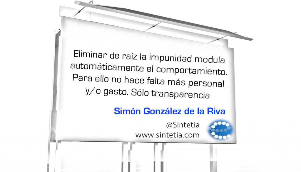 Simon_sintetia_transparencia