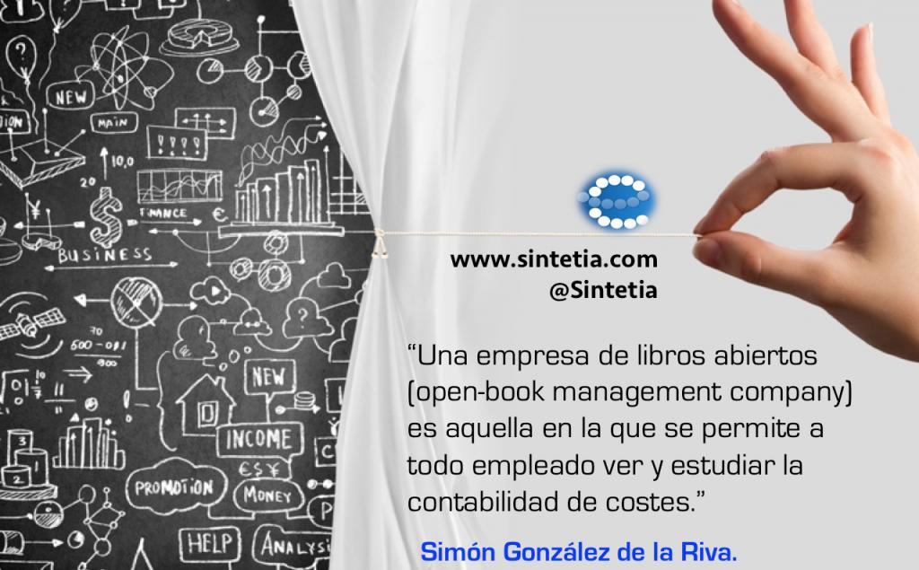 Empresa_libros_Abiertos_Simon_Sintetia