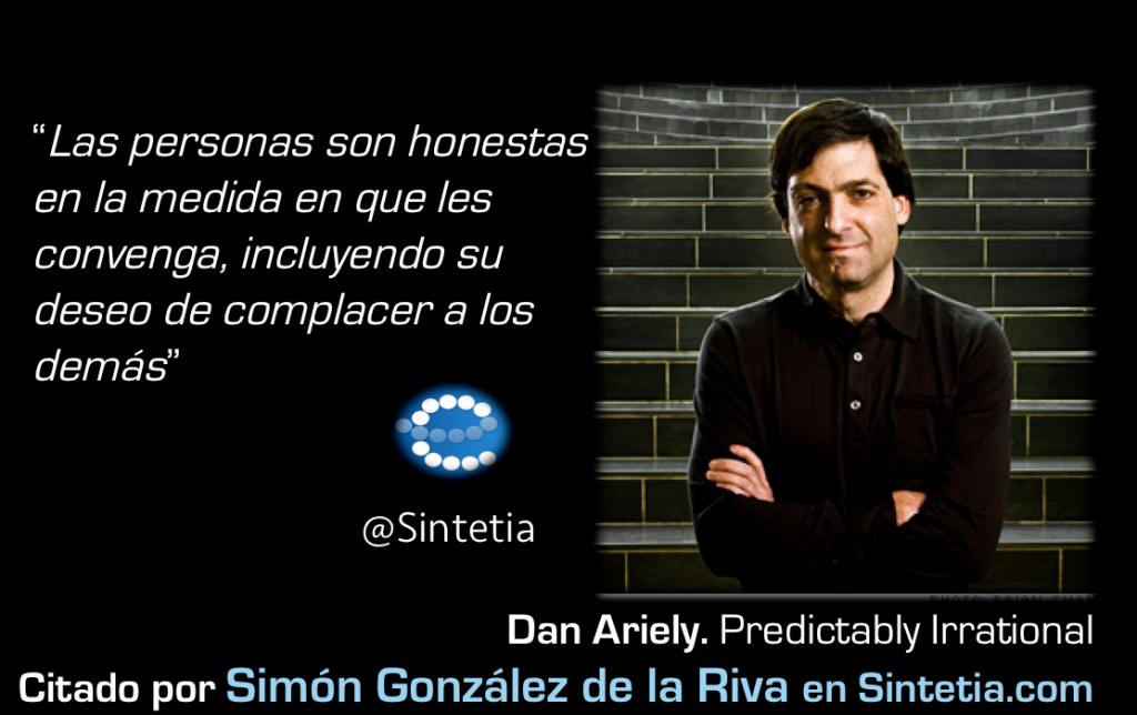 Dan_Ariely_Simon_Sintetia