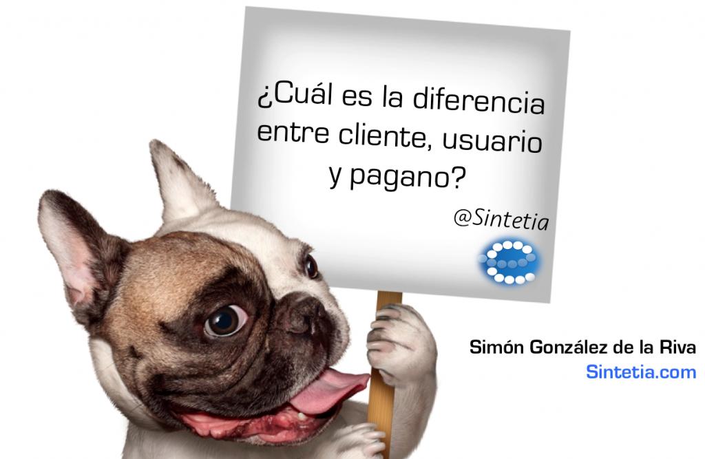 Cliente_Usuario_Sintetia