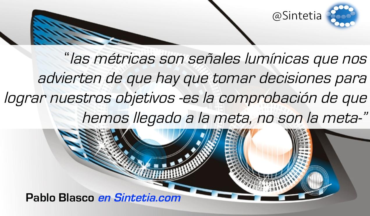 Medir_Sintetia_Objetivos