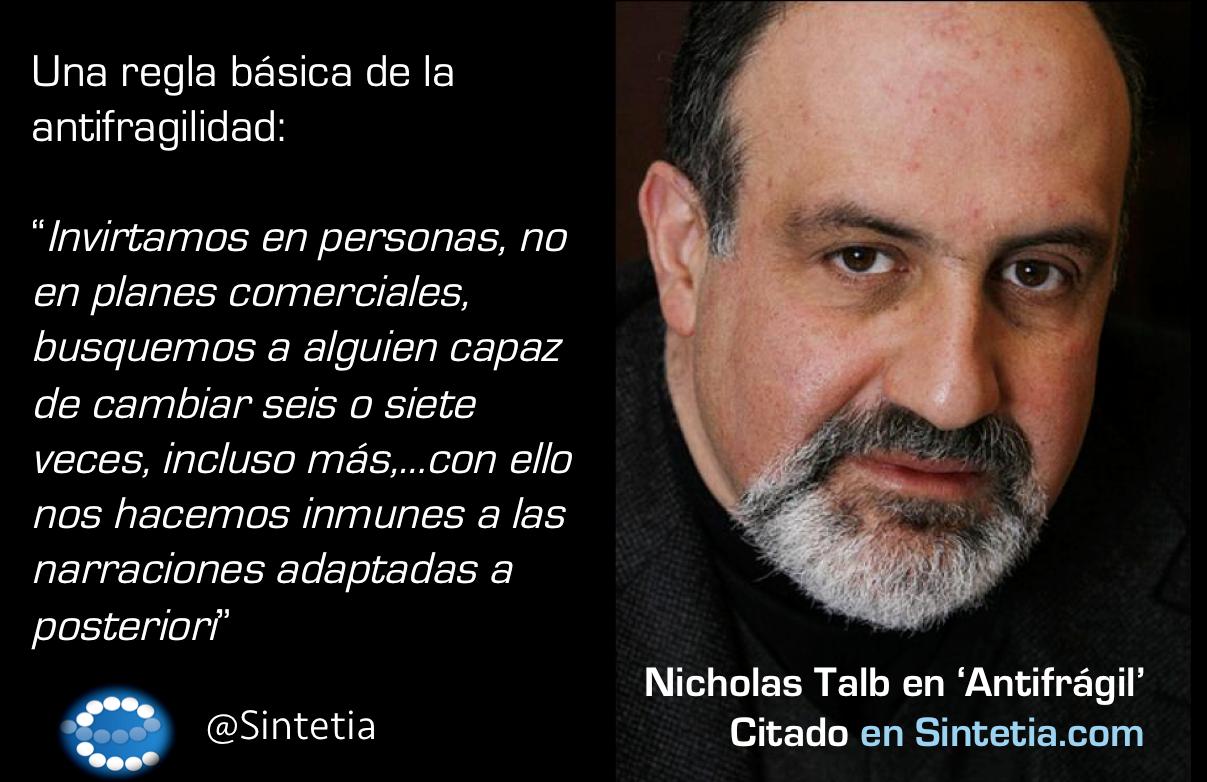 Taleb_Sintetia_Antifragil