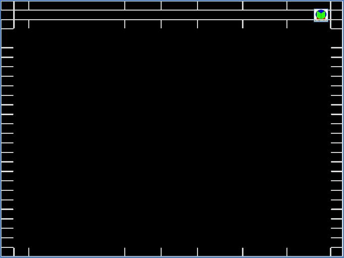 GL1_patentes_Sintetia