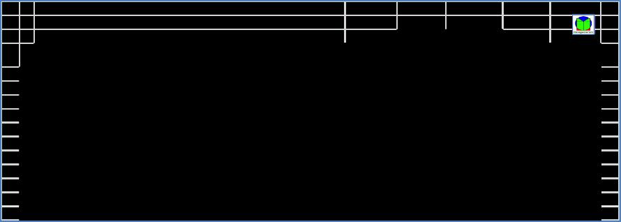 GL5_Patentes_Sintetia