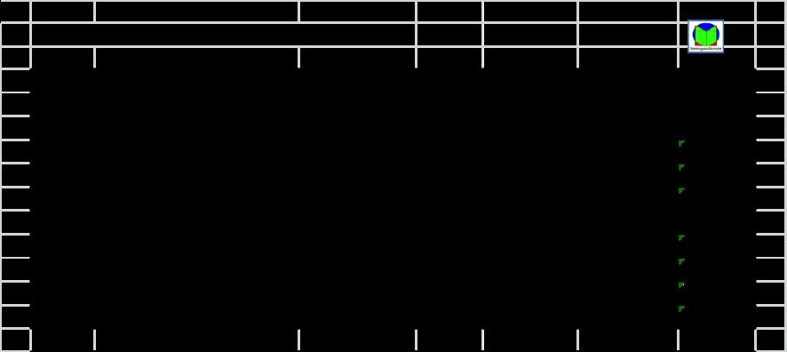 GL6_patente_Sintetia
