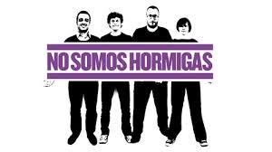 No_somos_hormigas