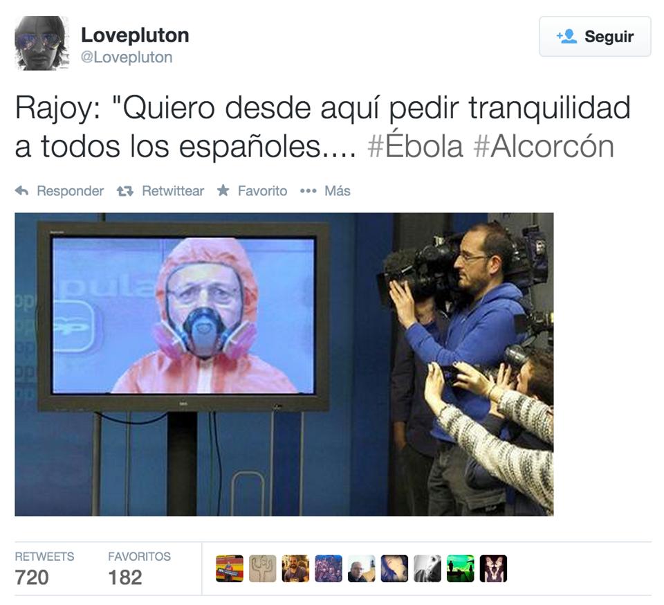 Rueda-prensa_Rajoy