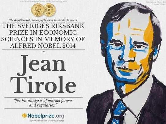 Tirole_Nobel_Prize_Sintetia