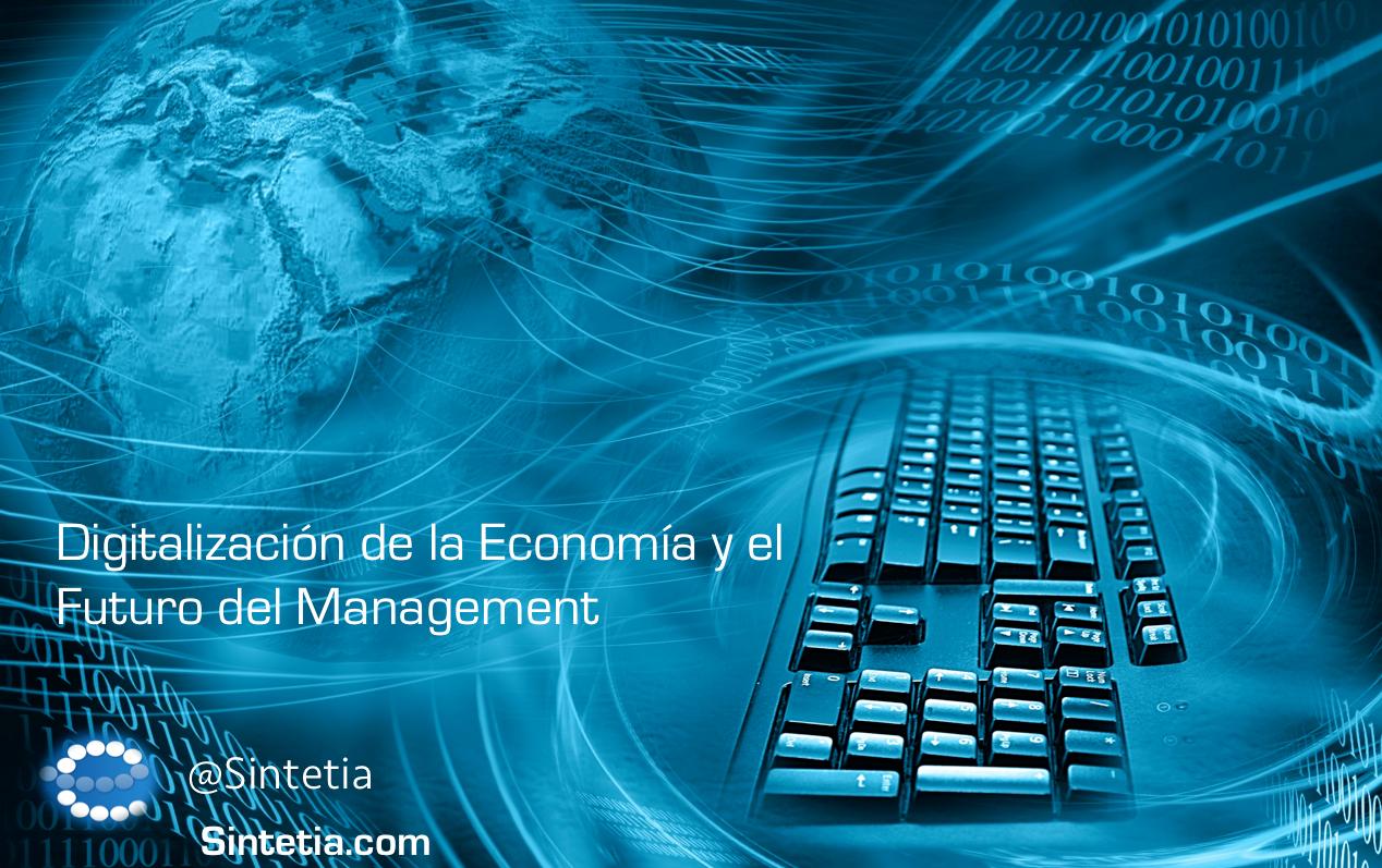 Nuevas_Tecnologias_Sintetia
