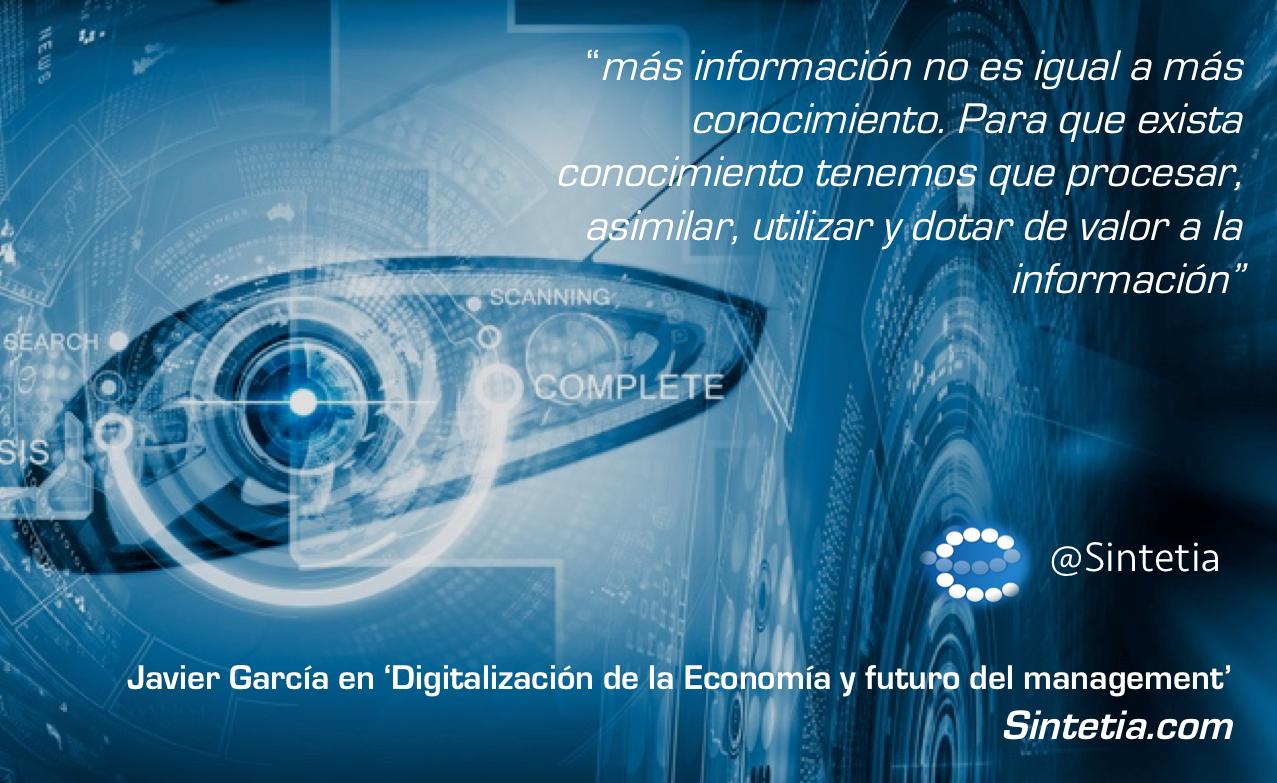 informacion_Conocimiento_Sintetia